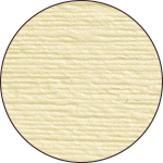 Cedarline vinyl cladding profile in Ivory from Mitten Vinyl