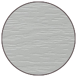 Duratuff vinyl cladding profile in Estate Grey from Austech