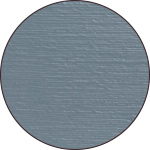 Sentry vinyl cladding profile in Annapolis Blue from Mitten Vinyl